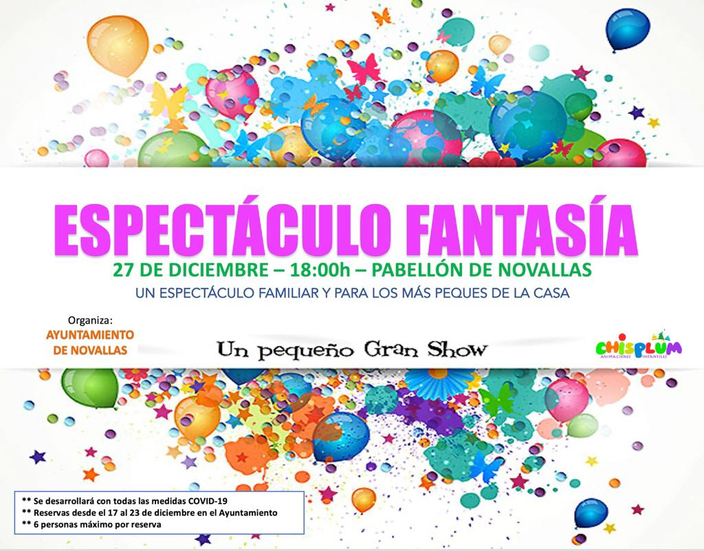 20201227 espectaculo