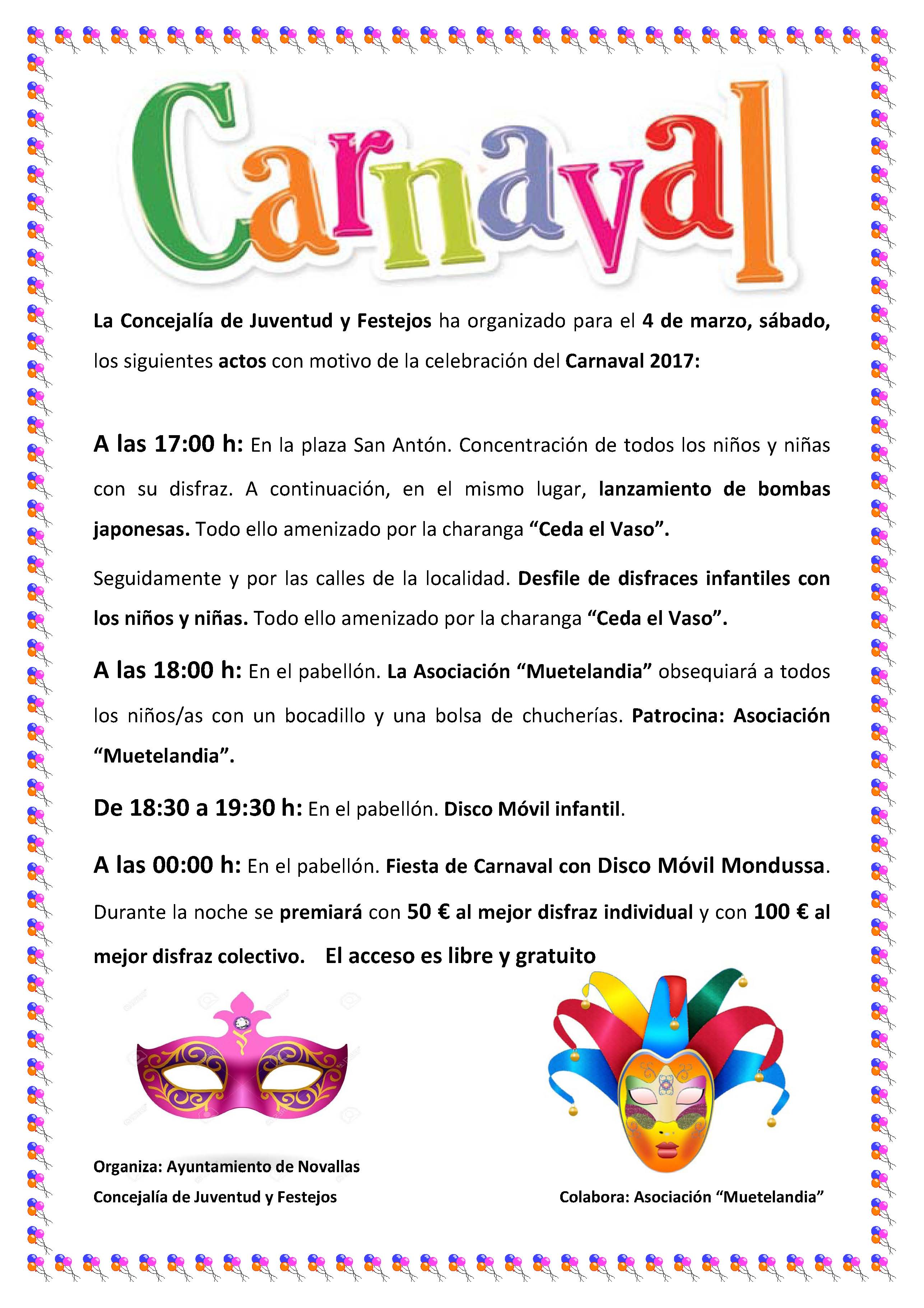 2017nov carnaval cartel