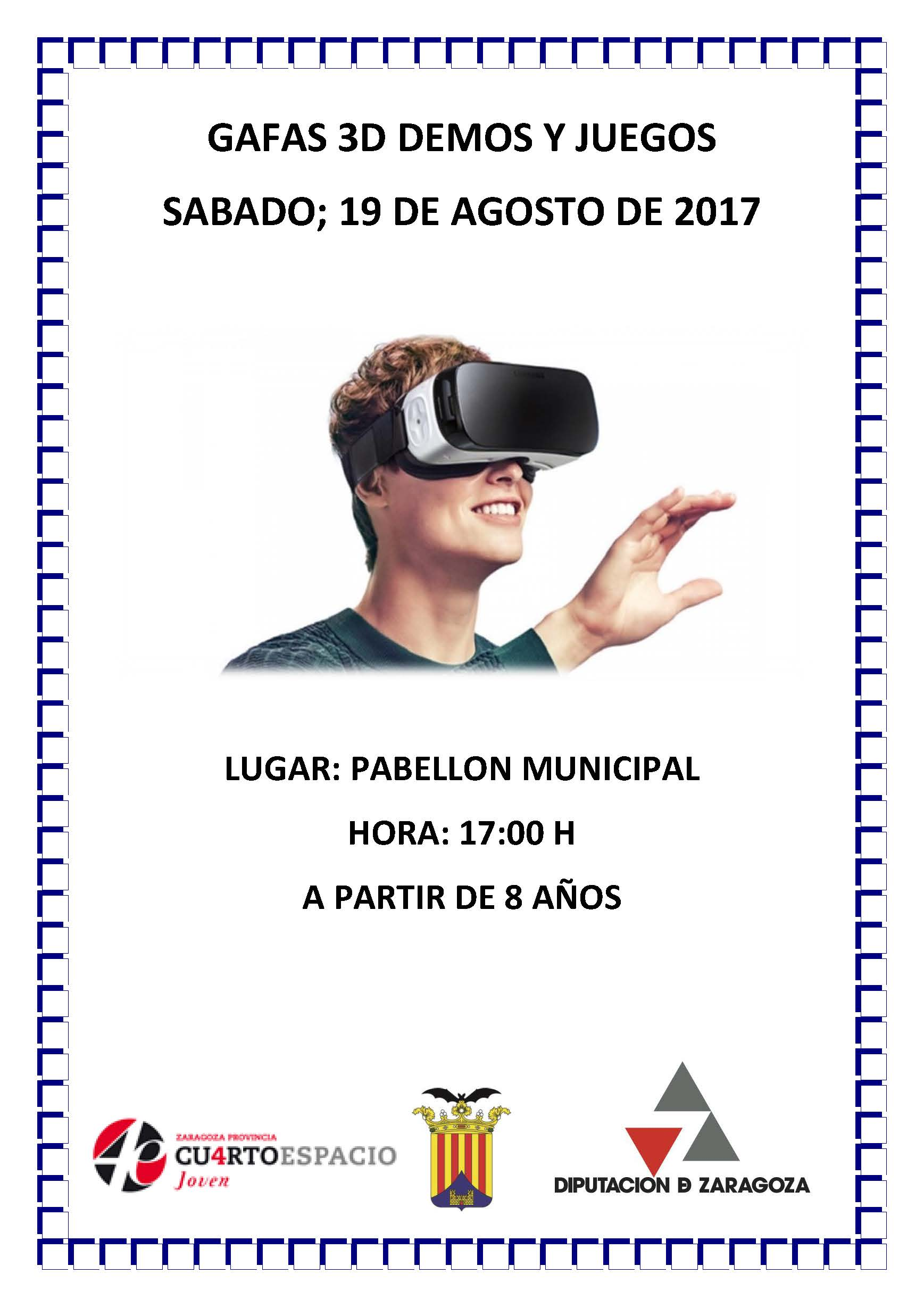 2017nov cartelgafas3D
